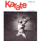 Original Karate Issue 2