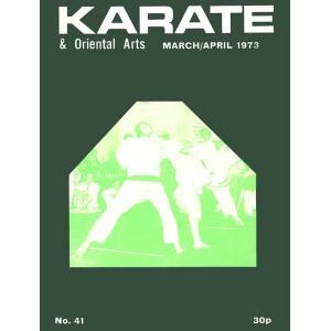KOA Magazine Issue 41