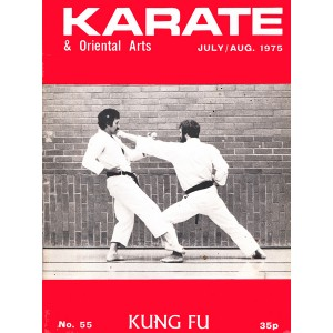 KOA Magazine Issue 55